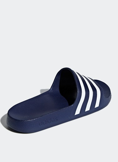 adidas Terlik Mavi